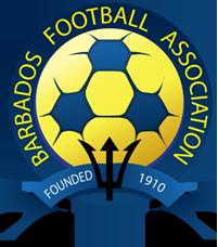 лого Барбадос