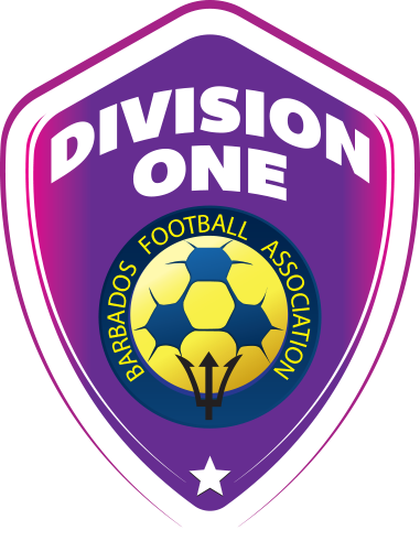 http://www.barbadosfa.com/images/DIVISION-ONE-LOGO.png