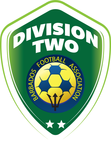 http://www.barbadosfa.com/images/DIVISION-TWO-LOGO.png