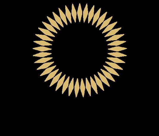 concacaf_logo.gif