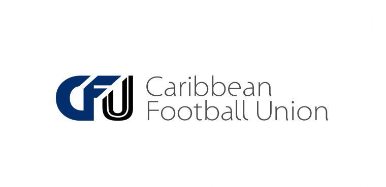 CFU-logo_1.jpg